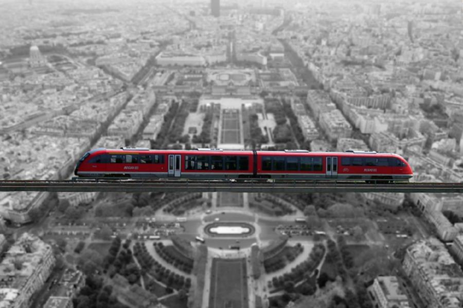 東急電鉄から学ぶ、戦略的な新規事業開発