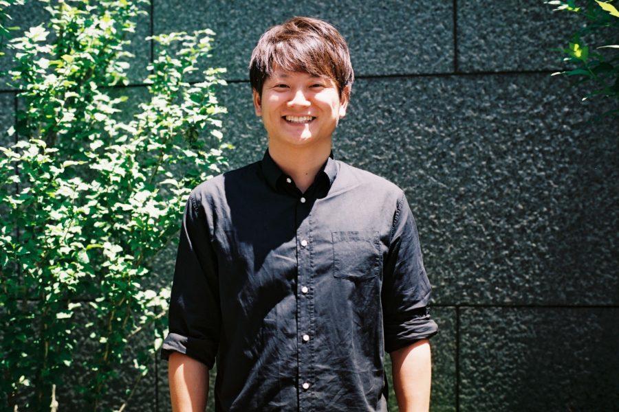 顧客を幸せにすることが自分たちの存在意義である。  鈴木良さんインタビュー ー後編ー  【オズビジョン代表取締役】